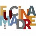 """I edizione """"Fucina Madre – Expo dell'artigianato e del design della Basilicata"""": programma del 21 aprile"""