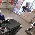 Troppi furti in negozi di Matera