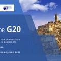 Un dossier per il G20