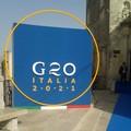 G20: bilancio molto positivo per sistema di sicurezza