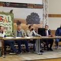 Patto di collaborazione tra i Gal per sviluppo appulo-lucano