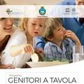 """Mensa scolastica, parte il progetto """"Genitori a Tavola"""""""