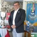 Dallo Scirea Cup edizione XXI^ alle novità con il Matera Calcio