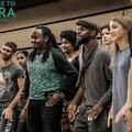 """Arte e cultura: """"Get Close to opera"""" sbarca a Matera"""