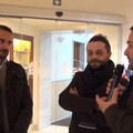 Turismo a Matera, parola agli albergatori