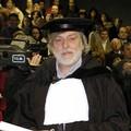 Università della Basilicata piange Gino Strada