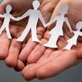 A Matera la Giornata Mondiale del Servizio Sociale
