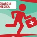 Dura nota di FIMMG Matera e Potenza su compenso Guardie Mediche