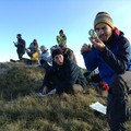 A Matera arrivano nuove guide ambientali escursionistiche