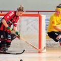 Arriva a Matera il campionato europeo femminile di hockey su pista