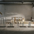 """Matera2019: per I-Dea la mostra  """"Visione Unica """""""
