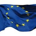 Europee, i dati definitivi: affluenza del 46,27% per Matera