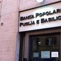 Risarcimento danni, condannati ex promotore e BPPB