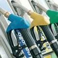La crisi brucia più della benzina