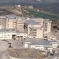 Assicurati i collegamenti con l'aeroporto di Palese e con il Crob di Rionero
