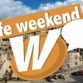 Musica, arte e molto altro in programma a Matera per il weekend