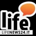 Lifenews24.it, il portale di informazione del territorio