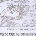 Parco Santa Famiglia, il comitato contro la cementificazione