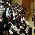 Basilicata, aumenta la spesa per le famiglie di studenti universitari fuori sede