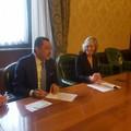 Basilicata-Miur, siglato accordo sulla digitalizzazione delle scuole