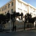 Scuole ecosostenibili, Matera è all'83° posto