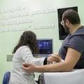 """Evento medico-scientifico: torna a Matera """"Imaging nei Sassi"""""""