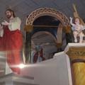 Festa della Bruna, la giornata più lunga dei materani