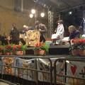 Matera2019, a Bruxelles incontro tra le ex città candidate