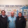Il Real Team presenta Donato Piliero