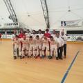 Real Team di scena a Senise per l'ultima trasferta della stagione