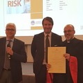 A Matera: il primo Clinical Risk Management lucano