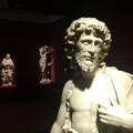 Museo di Palazzo Lanfranchi chiuso fino al 20 settembre