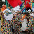 Matera: la 1^ edizione del Carnevale Tradizionale Lucano
