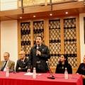 Gravina, come l'acqua, scava la sua strada per la candidatura Unesco