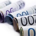 Fondi Fesr 2014–2020, un asse per Matera-Basilicata 2019