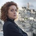 Successo per la fiction di Imma Tataranni, si pensa alla seconda stagione