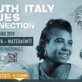 South Italy Blues Connection  - VIII edizione (22-23 giugno) con 70 band