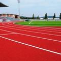 Per palestre e centri sportivi probabile riapertura martedì