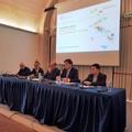 Cinquanta imprese di Confindustria esporranno a Matera per l'anno europeo