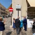 Intitolate strade a Vincenzo Corazza e Gerardo Guerrieri