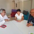 Movimento 5 stelle accusa la Fondazione Matera 2019
