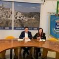 """""""Calcio Matera. Pronti a valutare proposte"""""""
