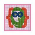 Quasinove: Mostra itinerante delle opere digitali di Pepperio Barbino