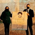 Matera sta con Zaky, detenuto da un anno in Egitto