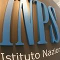 Maxi truffa all'Inps, denunciate 501 persone nel Materano