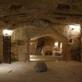 Must Heritage a Matera per le giornate europee del Patrimonio