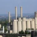 Italcementi autorizzata ad aumentare  la produzione di combustibile