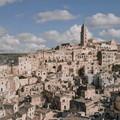 """TV: Matera raccontata in  """"Italia Grand Tour """""""
