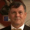 """""""Promouvoir et diffuser une langue étrangère: le cas du français """", Lectio Magistralis del prof. Jean-Pierre Cuq"""