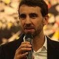 Joseph Grima è il direttore artistico per Matera2019